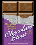 Abbeydale Chocolate Stout