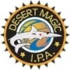 Mudshark Desert Magic IPA - India Pale Ale (IPA)