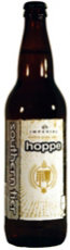 Southern Tier Hoppe