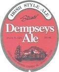 Dempseys Irish Ale