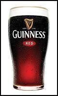 Guinness Red