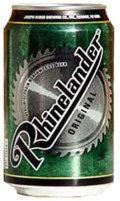 Rhinelander Original