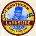 Northern Landslide