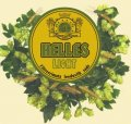 Beer House Helles Light