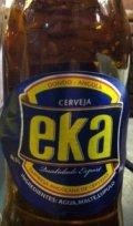 Eka - Pilsener