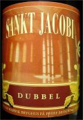 Warwik Sankt Jacobi - Abbey Dubbel