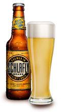 Schlafly Hefeweizen - Wheat Ale
