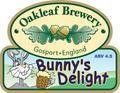 Oakleaf Bunny�s Delight