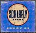 Schlafly Oktoberfest  - Oktoberfest/M�rzen