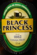Black Princess