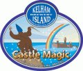Kelham Island Castle Magic