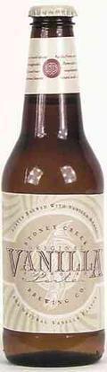Stoney Creek Original Vanilla Porter