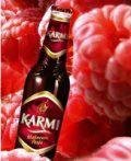 Karmi Malinowa Pasja - Low Alcohol