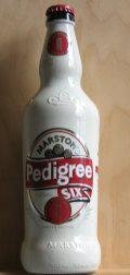 Marstons Pedigree Six (Bottle)