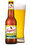 Leinenkugels Summer Shandy - Fruit Beer/Radler