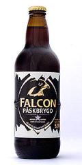 Falcon P�skbrygd