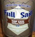 Full Sail Top Sail Imperial Porter - Imperial/Strong Porter