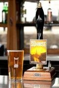 Bristol Beer Factory Sunrise - Golden Ale/Blond Ale
