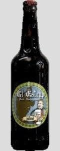 Raasted Gl. Estrup Jylland - Traditional Ale