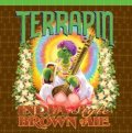Terrapin India Style Brown Ale