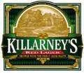 Killarneys Red Lager - Amber Lager/Vienna