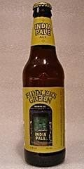 Fiddlers Green India Pale Ale