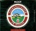 Bischoff Falkensteiner Ur-Weisse