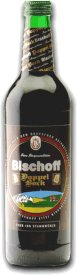 Bischoff Winter Bock