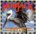 Mobjack Red Ale - Amber Ale