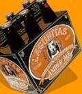Lagunitas Amber Ale