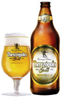 Therez�polis Gold
