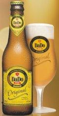 DaDo Bier Original