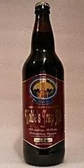 AleWerks Brewmasters Reserve Wolfes Trap Ale