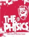 BrewDog The Physics - Amber Ale