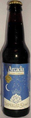 Arcadia Imperial Stout