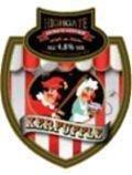 Highgate Kerfuffle