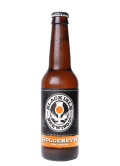 Black Isle Goldeneye Pale Ale