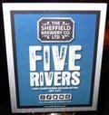 Sheffield Five Rivers