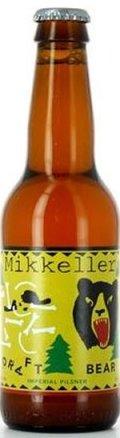 Mikkeller Draft Bear