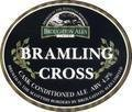 Broughton Bramling Cross