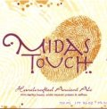 Dogfish Head Midas Touch Golden Elixir - Traditional Ale