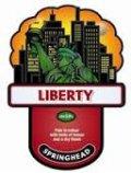 Springhead Liberty