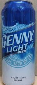 Genny Light