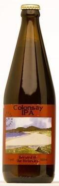 Colonsay IPA