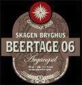 Skagen Beertage 06