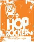 BrewDog HopRocker