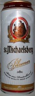 St. Michaelsberg Pilsener