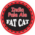 Fat Cat India Pale Ale - India Pale Ale (IPA)