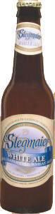 Stegmaier White Ale