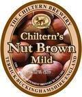 Chiltern Nut Brown Mild